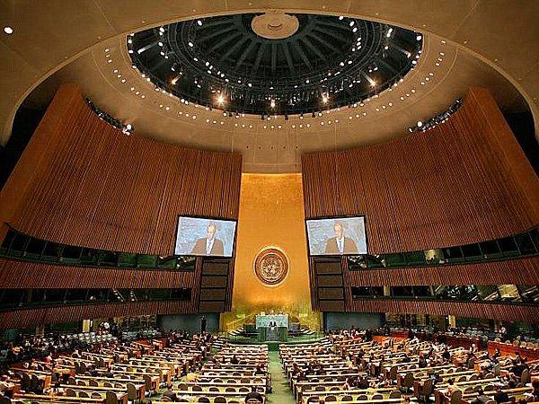Судьбой геев ибисексуалов вЧечне обеспокоились специалисты ООН