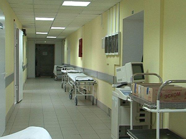 Число больных с кишечной инфекцией в Дагестане выросло до 104 человек