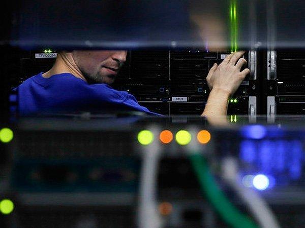 Операторов связи вРФ вынудят проводить избирательную блокировку интернет-ресурсов