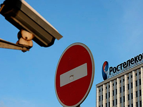 Владелец ЕСН Березкин собрался реализовать мобильнуюОС Sailfish «Ростелекому»