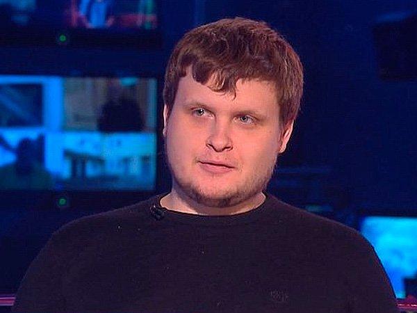Пранкер Лексус