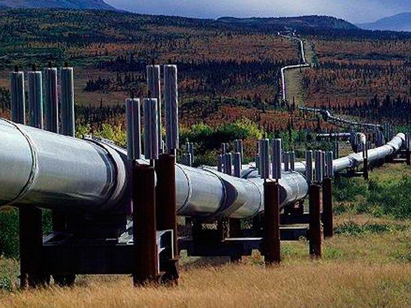 Беларусь повышает на50% тарифы натранзит нефти