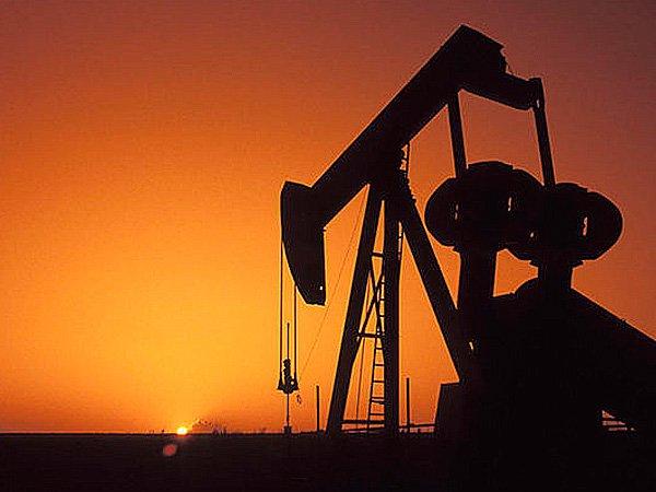 Политика США является угрозой для энергобезопасности РФ— Минэнерго