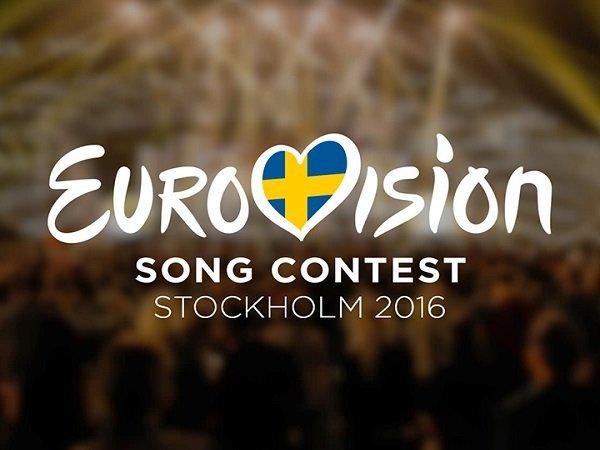 РФ выиграла «Евровидение» в Твиттер