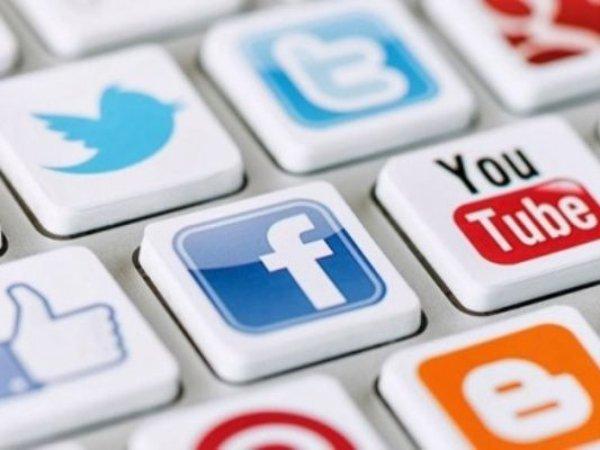 Государственная дума решила узнать, как зарубежом контролируют соцсети. Чтобы перенять опыт