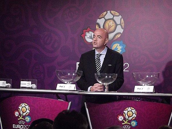 Мэр Казани надеется, что город вбудущем примет Олимпиаду
