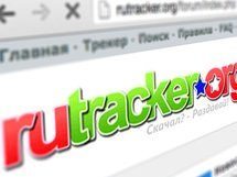 Постпредством интернет является создание и продвижение сайтов если у вас федеральное продвижение сайтов результ