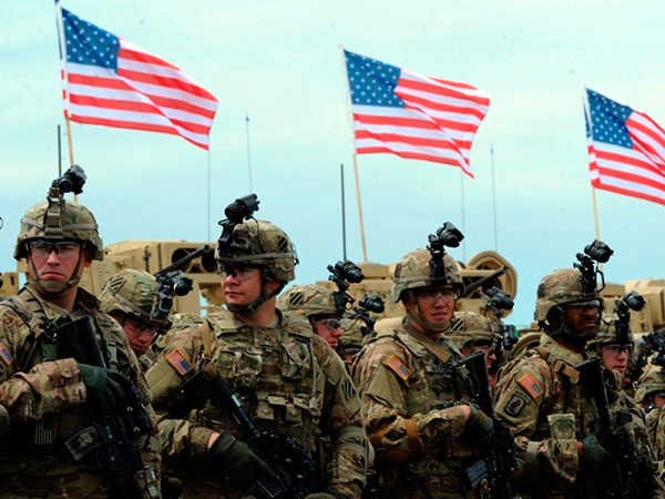 comparison military to civilian life