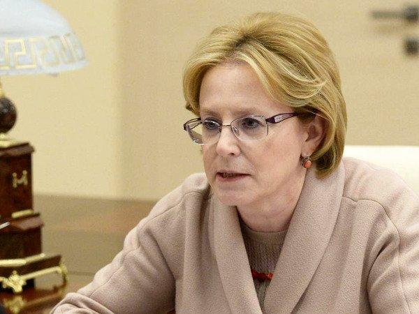 Руководитель Министерства здравоохранения пообещала не воспрещать реализацию табака родившимся после 2015 года