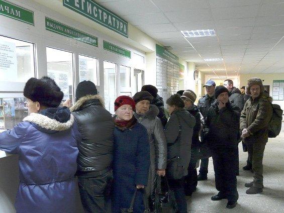 Длительность  жизни в Российской Федерации  превысит 75 лет— Путин