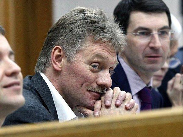 Кремль желает  выторговать заСавченко заключенных вСША граждан России
