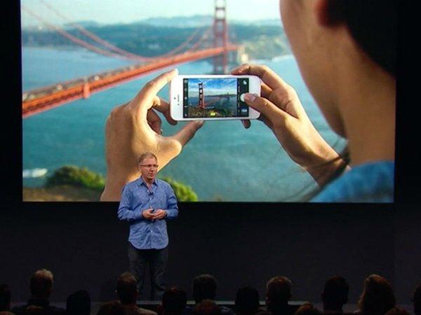 Всети интернет высмеяли видео сдевушкой, выпрашивающей iPhone
