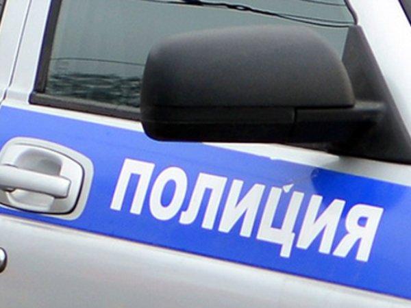 Неизвестные напали наофицера милиции иего супругу вСамарской области