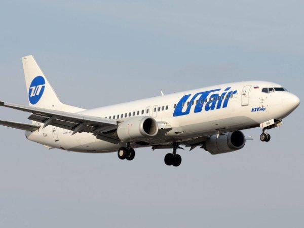 Кредитор Utair подал всуд после дефолта покредиту