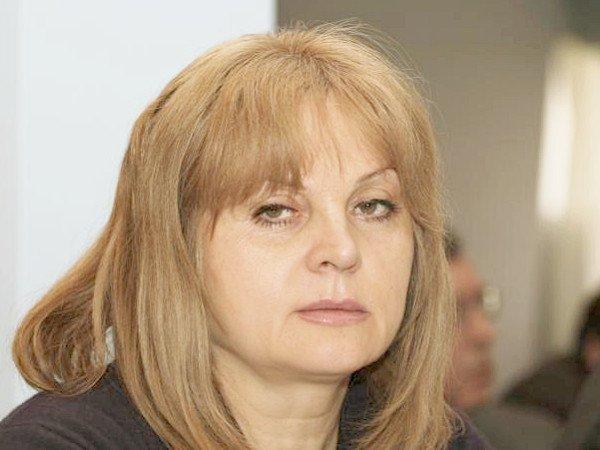 ВЦентризбиркоме неисключают отмены цельного дня голосования