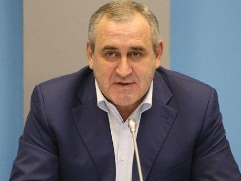 РБК узнало имя конкурента Неверова навыборах секретаря генсовета «Единой России»