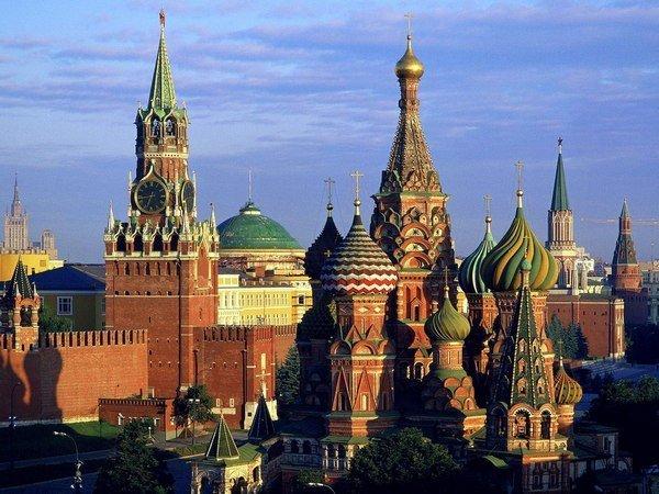 Совфед уточнил статус русского спецназа вСирии
