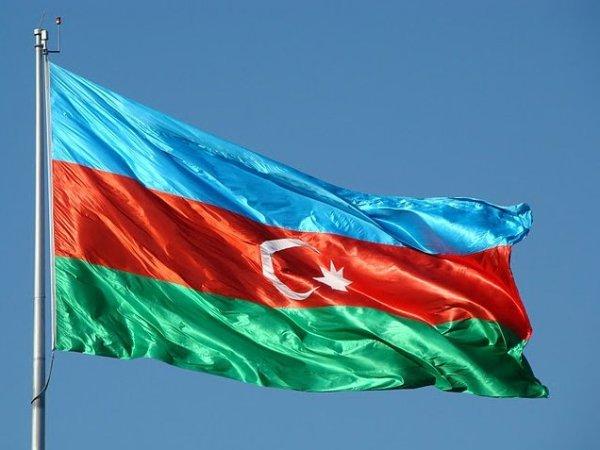ВАзербайджане занеделю задержали неменее 50 уполномоченных ЛГБТ