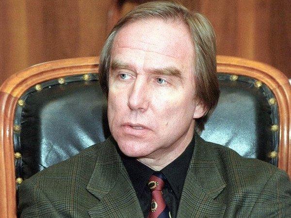 Литва подтвердила связь «друга Путина» софшорами