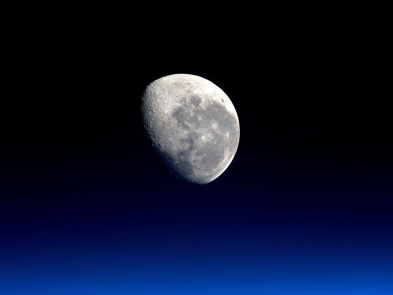 Лунную программу РФ сократили дочетырех аппаратов