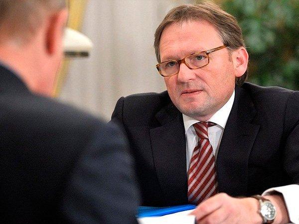 Навыборах президента победит Путин— Борис Титов