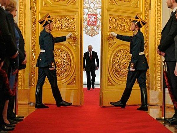 Косачев выразил сожаления всвязи с катастрофой вТехасе