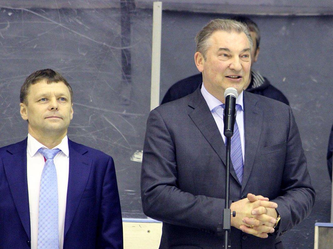 Международная федерация хоккея несмогла договориться сНХЛ обОлимпиаде