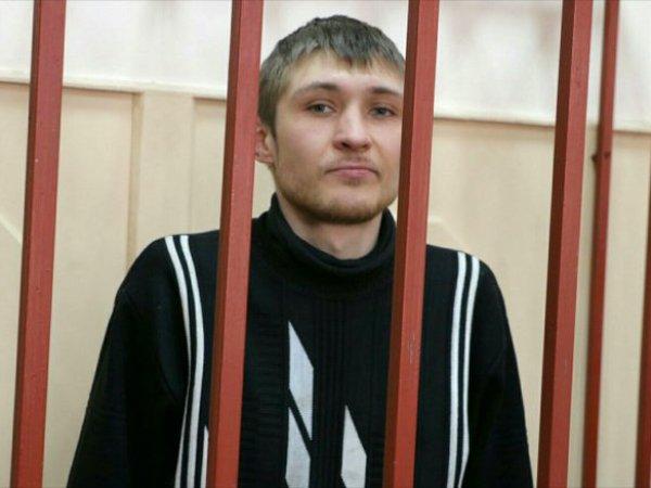 Обвинитель просит суд отправить напринудительное лечение «болотника» Панфилова