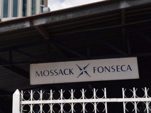 Дания купила «панамские документы» для раскрытия махинаций собственных жителей