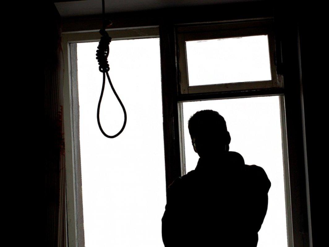 «Иностранные разведки» склоняют детей ксуициду— ИркутскийСК