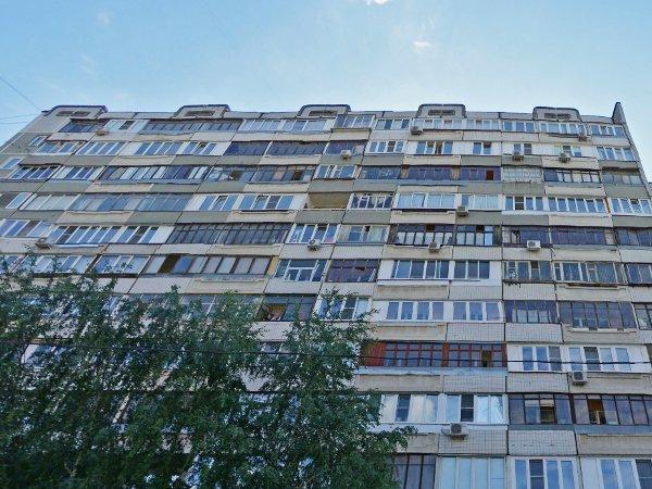 Документы для кредита Куликовская улица сзи 6 получить Харитоньевский Малый переулок