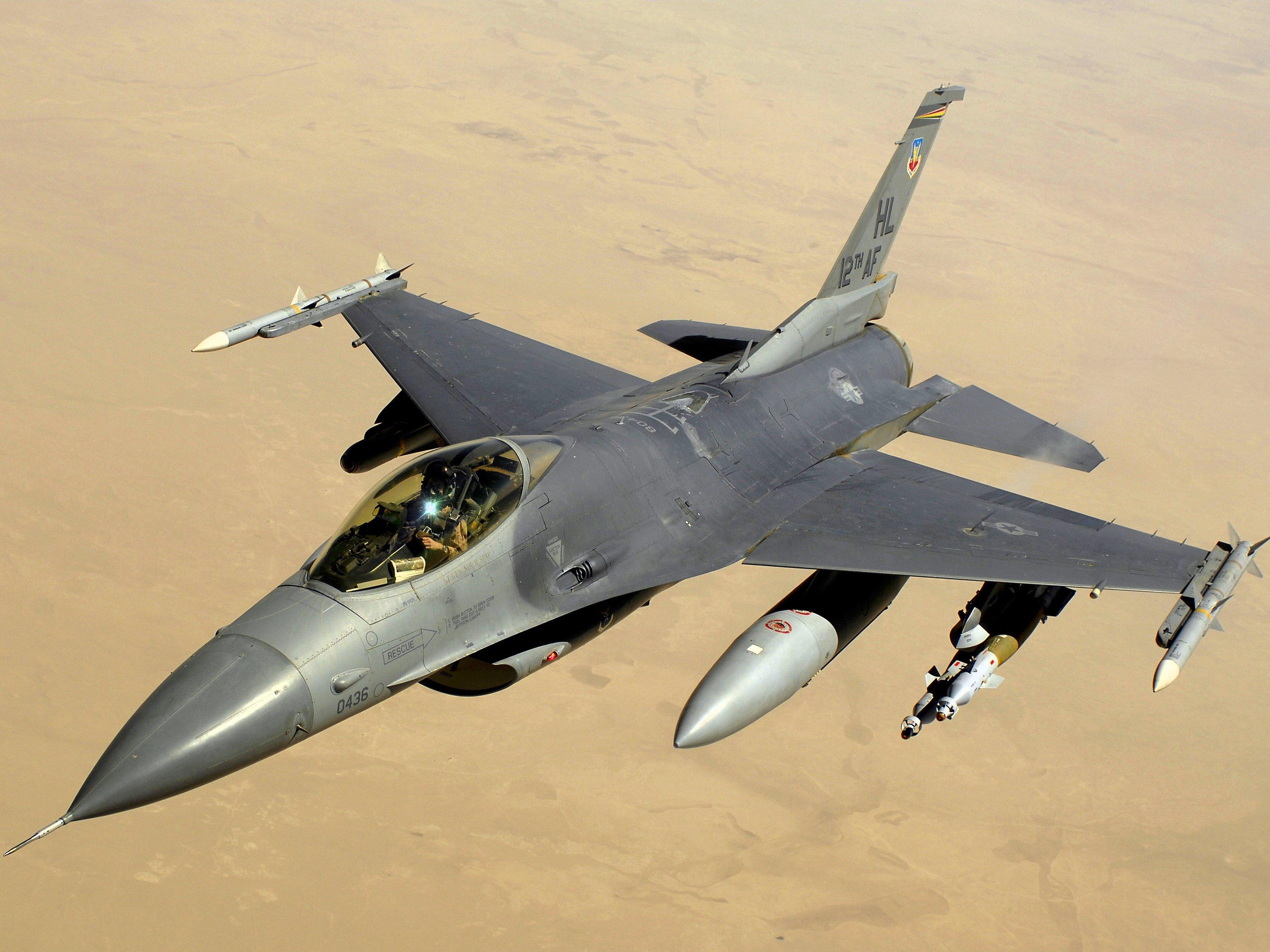 Захарова: РФ ожидает обвинений Америки после авиаудара поХасадджеку вСирии