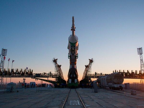Новый руководитель космодрома Восточный 20 лет проработал наБайконуре