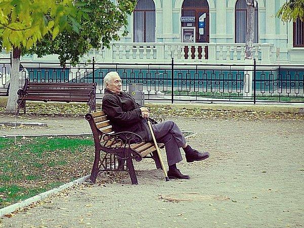 Руководство непринимало решения оповышении пенсионного возраста— Минтруда