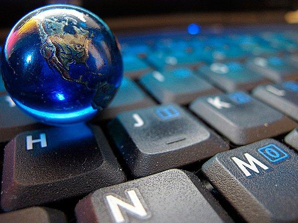 КНР создал фонд вобъеме $14,5 млрд для вложений денег винтернет