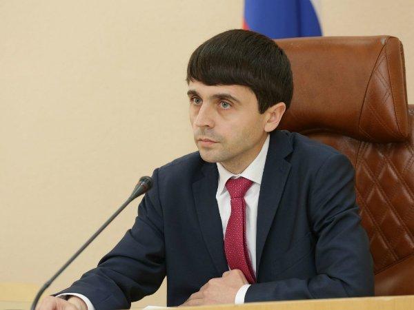 Власти Крыма опровергают падение популярности курорта утуристов