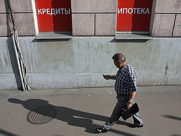 Покакой ипотеке АИЖК увеличило сумму кредитов до20 млн руб.