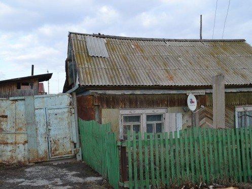 Задержаны подозреваемые внападении насемью вНовосибирской области, задолжавшую микрофинансовой организации