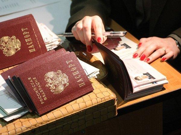 Законодательный проект  олишении гражданства затерроризм изменят из-за противоречия Конституции