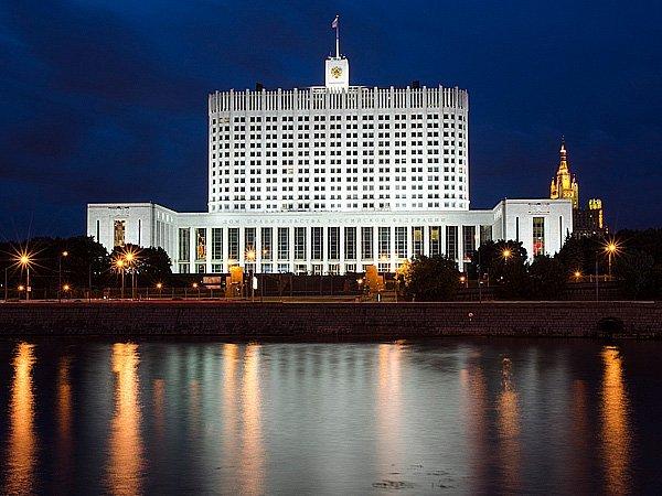 РФ готовит санкции против государства Украины