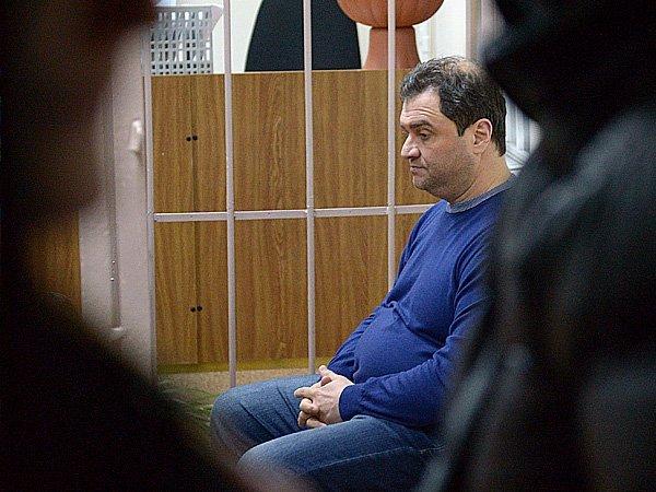 Генпрокуратура подала жалобу на вердикт бывшему замминистру Минкультуры Пирумову
