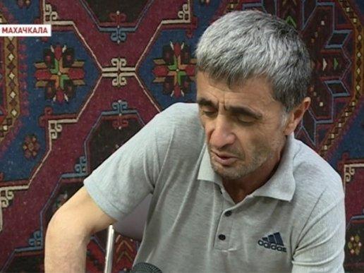 Гражданин чеченского села Кенхи извинился перед Кадыровым зажалобы Путину