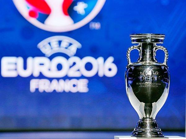 Германия— Франция. Кто будет вторым финалистом Евро-2016?