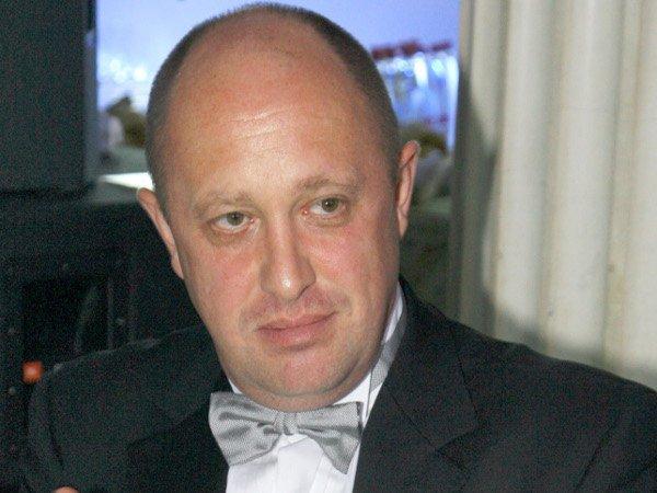 РБК отыскал внедрах «фабрики троллей» крупнейший в Российской Федерации медиахолдинг