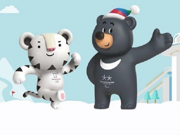 Русские каналы могут отказаться оттрансляции Олимпийских игр