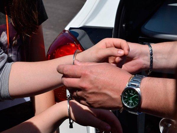 ВШвеции арестовали жителя России поделу опанамских офшорах