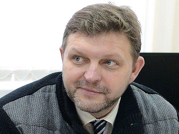 Никита Белых смомента задержания поправился на20кг