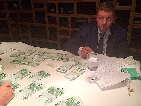 Никита Белых сменил юристов из-за ихзанятости делом Немцова