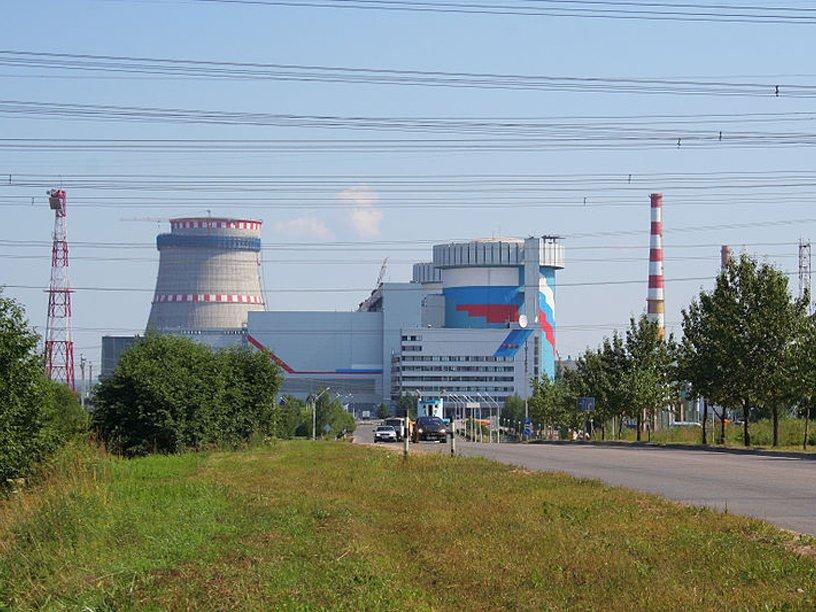 У служащих «Росатома» появились вопросы клегитимности основного софта АЭС