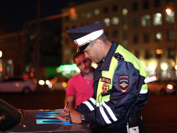 ВГИББД Новокузнецка поведали, почему водителям начнут выдавать крымские госзнаки